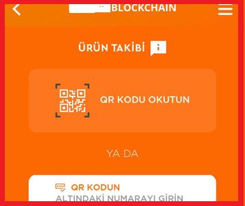 Bu görselin boş bir alt özelliği var; dosya ismi: blockchain1.png